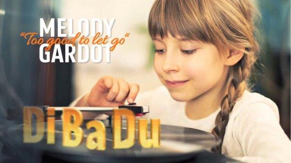 Ohrenschmauß zum Download. ING-DiBa Song