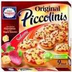 [Real] Wagner Piccolinis versch. Sorten 1,49 €