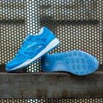 "Reebok – Sneaker ""Ventilator Ice"" in Blau @ Urban Outfitters"