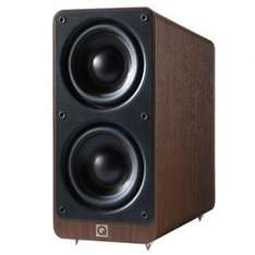 Q Acoustics 2070 Si bei redcoon