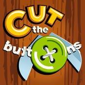 [ios] Cut the Buttons - lustiges Gelegenheitsspiel gratis (statt 1,99€ iPhone; statt 2,99€ iPad)