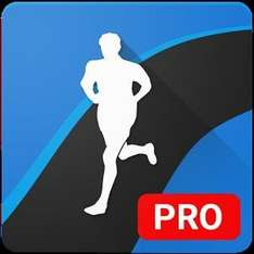 [Google PlayStore] Runtastic Laufen & Fitness PRO mit Code