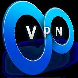 VPN Unlimited - 30 Tage Kostenlos - von KeepSolid