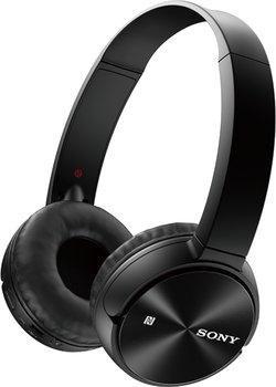(Medimax (Offline)) Sony MDR-ZX330BT Kopfhörer mit Bluetooth/NFC für 49,99 €