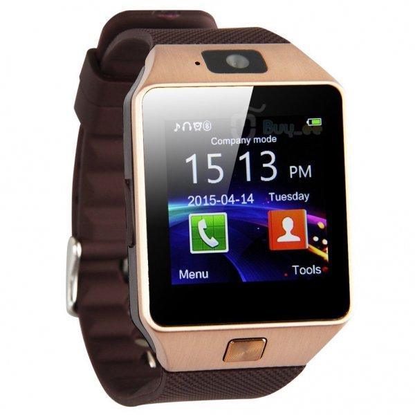 Smartwatch für 20,17€ nächster Preis 69,99€
