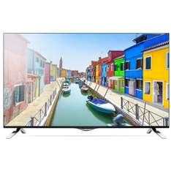 LG 60UF6959 LED TV 60 Zoll UHD 4K @Ebay WOW/Mediamarkt.de für 1199€