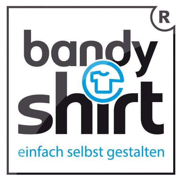 Bandyshirt T-Shirt bedrucken lassen 40% auf ALLES Frühbucher Rabatt