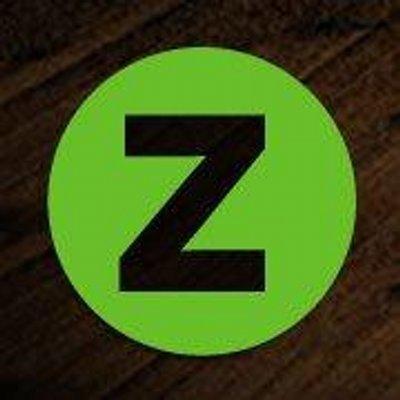 [zavvi.de] 2 Xbox One Spiele für 70€ ODER 2 Blu-ray für 13€