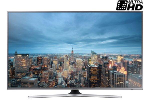 """MM Hamburg verkaufsoffener Sonntag: Samsung UE 55 JU 6850 55"""" UHD Smart-TV für 888,- Euro, iPhone 5S 379,- Euro, Galaxy S5neo 279,- Euro und weitere"""