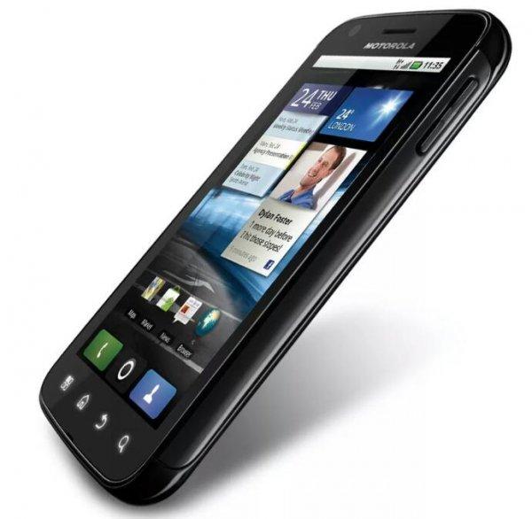 Motorola Atrix für 77,77€ ebay, price guard