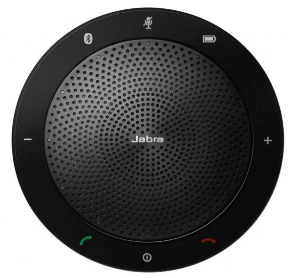 [Amazon] Jabra Speak 510 Bluetooth Konferenz Freichsprecheinrichtung