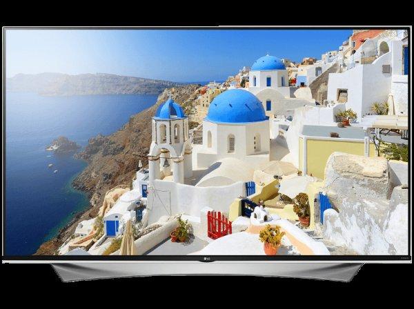 *VORBEI* SATURN LG 55UF9509, 139 cm (55 Zoll), UHD 4K, 3D, LED TV, DVB-T, DVB-T2, DVB-C, DVB-S, DVB-S2, WebOS 2.0, inkl. 3 Monate Sky Starter Paket + 3 x Sky Supersport Tagesticket 1594€ versandkostenfrei
