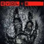 [Steam] Evolve für 9,60€ (Bestpreis) @ GMG