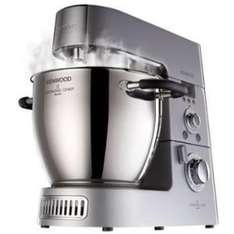 KENWOOD Cooking Chef KM 096