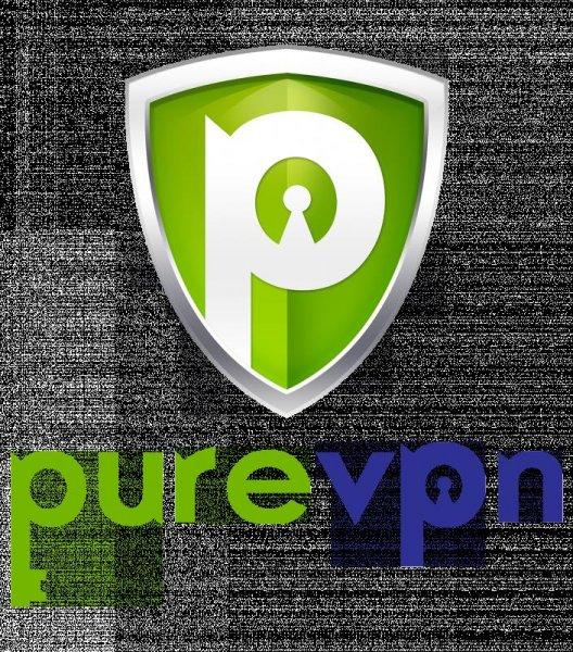 PureVPN - 2 Jahre keine Begrenzung Speed und Traffic + 2 Jahre SmartDNS