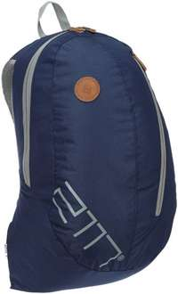 (amazon.de) 2117 of Sweden Rucksack Torpa ab 10,14 €
