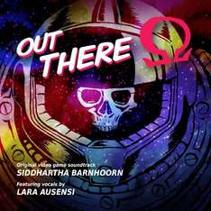 [Google Play] Out There: ? Edition (0,99€ statt 4,99€)