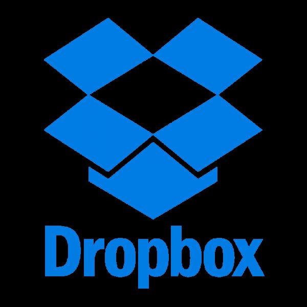 +16 GB Dropbox-Volumen dauerhaft (ohne Adwords)