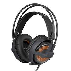 (Comtech.de Top Deal) steelseries SIBERIA V3 Prism Gaming für 89,90 € (PVG 119€)