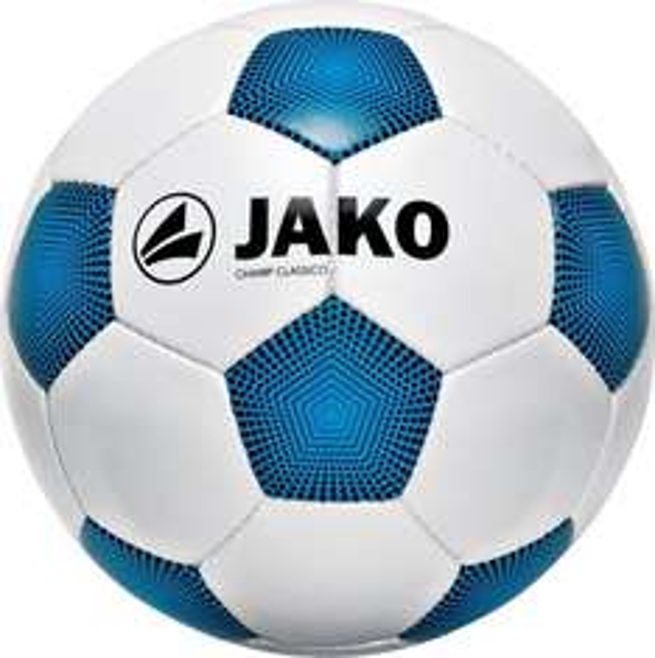 JAKO Champ Classico für 21.98€ bei Amazon.de