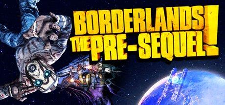[Steam] Borderlands: The Pre-Sequel 3,04€