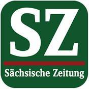 """Digitalabo der """"Sächsischen Zeitung"""" 2 Wochen gratis testen - Endet automatisch"""