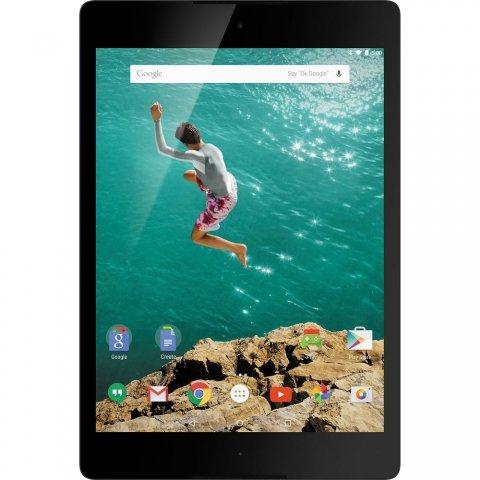 [LOKAL] HTC Google Nexus 9 16GB Wifi - Schwarz für nur 237 Euro bei Media Markt in 88212 Ravensburg