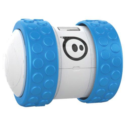 Ibood Sphero Ollie Stunt-Roboter 59,95+ 5,95 Versand