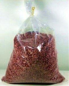 5kg Gebrannte Erdnuss Kerne (1kg=5,90€)