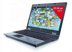 POLLIN (ONLINE) - HP PROBOOK 6450B - Refurbished (!)