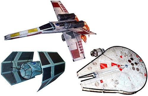Star Wars Drachen versch. Modelle für 3,75€ bei Kaufland Hamburg-Wandsbek