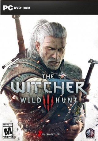 The Witcher 3: Wild Hunt (PC) für 31,99 € (FSK 16?) und 34,97 € (FSK 18)