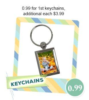 Personalisierter Schlüsselanhänger inkl Versand nur 95 Cent