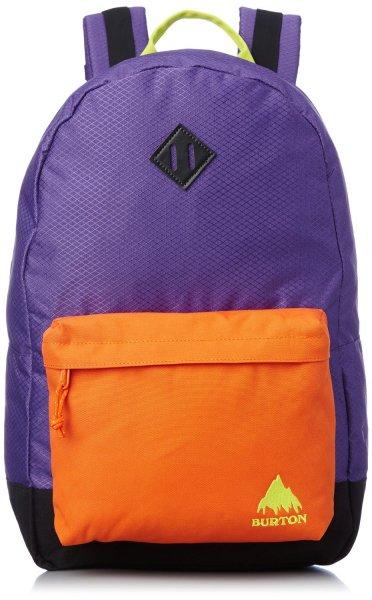 Burton Kettle Pack Rucksack für 10,94€ bei Amazon (Prime)