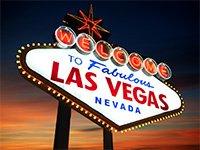 Amsterdam -> Las Vegas und zurück für ~ 320€ oder von Berlin ab 380€ [Januar - März, November - Dezember]