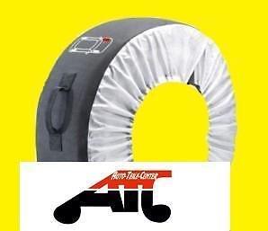 [Ebay] Reifentasche 4x Reifentaschen Set NEU (Reifen 13 bis 14 Zoll laut Hersteller)