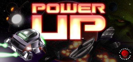 [STEAM] (wieder verfügbar) POWER-UP bei Failmid inkl. Sammelkarten