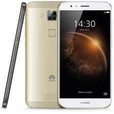 Huawei G8 Smartphone Android NEU OVP (ohne Vertrag) Ebay