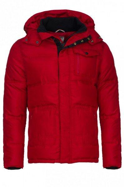 [Outlet46] Winterjacken von Wrangler für Damen und Herren mehrere Modelle für je 39,99 €