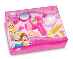 Disney Princess Beauty Set für 2,90€ bei Brands4friends