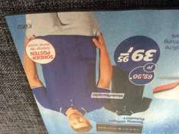 [Real] Tommy Hilfiger Poloshirt für je 39,95€