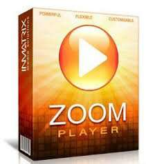 [Giveaway of the day] Zoom Player Pro 11.1 (Win)