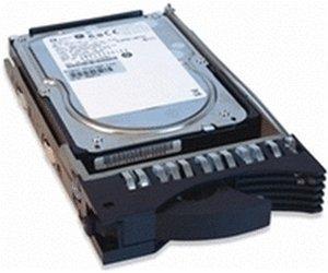 @Amazon: Origin Storage Poweredge 300GB interne Festplatte (8,9 cm (3,5 Zoll), 7200rpm, 8,9ms, 64MB Cache, SAS) für 50e / Idealo ab  286 €