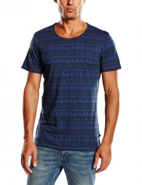 s.Oliver Denim Herren T-Shirt [amazon Prime] und weitere T-Shirts ab 4€