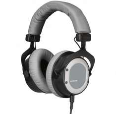 Beyerdynamic Custom One Pro Plus Urban Grey Limited Edition