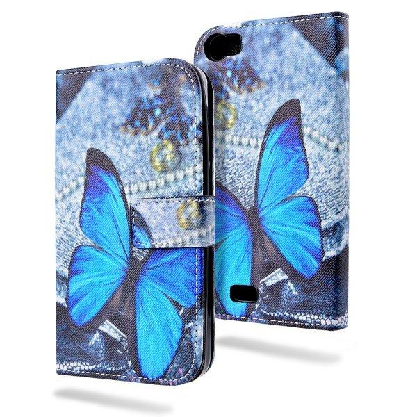 [amazon.de] Viele verschiedene Gratis Smartphone-Hüllen fürs iPhone Samsung Sony LG etc. / Prime möglich