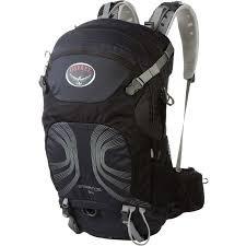 [Vaola]Osprey | STRATOS 34 Trekkingrucksack