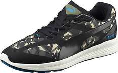 Puma Sneaker im Sale bei Caliroots