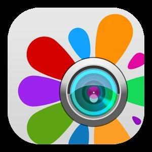 [Google Play Store] App Deal der Woche: Photo Studio Pro