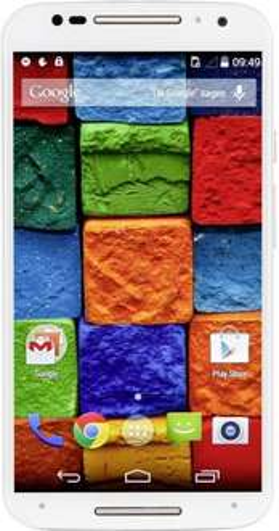 [Amazon] Motorola Moto X LTE 2. Gen (5,2'' FHD Amoled, Snapdragon 801 Quadcore, 2GB RAM, 32GB intern, 2300 mAh, Android 5.1 -> Android 6) für 250,57€